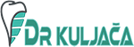 Dental Clinic Dr Kuljaca Logo